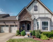 3029 Kirkland Cir, Mount Juliet image