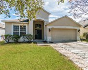 8012 Moccasin Trail Drive, Riverview image
