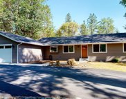 1440 Denton  Trail, Grants Pass image