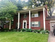 9548 Woodson Street, Overland Park image