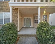 3656 Cainhoy Lane, South Central 2 Virginia Beach image