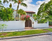 3523 Crystal Ct, Coconut Grove image