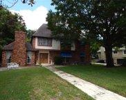 8967 Easterling Drive, Orlando image