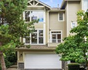 2096 Newport Wy NW, Issaquah image