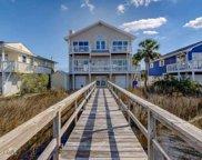 1115 Canal Drive, Carolina Beach image