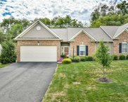 619 Whispering Pines Dr, West Deer image