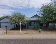 2138 W Tonopah Drive, Phoenix image