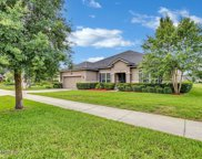 3356 SPRING VALLEY CT, Green Cove Springs image