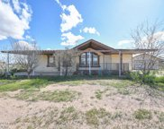 10783 W Hilltop Drive, Casa Grande image