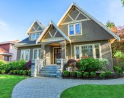 1030 W 33rd Avenue, Vancouver image