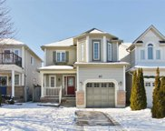 87 Tunney Pl, Whitby image