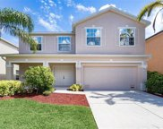 8989 Falcon Pointe LOOP, Fort Myers image