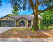 425 Carriage Crossing Circle, Brandon image