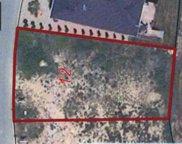 3665 Westsyde Road Unit 12, Kamloops image