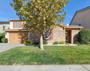 2175  Red Setter Road, Rocklin image