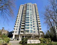 7321 Halifax Street Unit 1505, Burnaby image