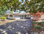 1667 S Springer Rd, Mountain View image