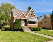 4324 W 109Th Street, Oak Lawn image