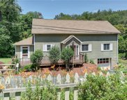 1153 Allison Hollow Rd, Chartiers image