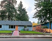 22804 53rd Ave W, Mountlake Terrace image