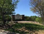 Lot 21 Stable Brook Road, Asheboro image