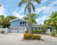 2930 Center Ave, Fort Lauderdale image