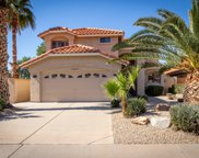 12640 N 89th Street, Scottsdale image
