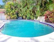 10515 Ne 3rd Ave, Miami Shores image