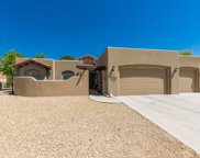 2979 Long Bow Loop, Las Cruces image