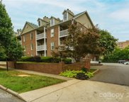 301 Queens  Road Unit #202, Charlotte image