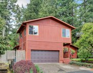 6975 SW CANBY  ST, Portland image