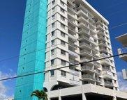 737 Olokele Avenue Unit 1402, Honolulu image