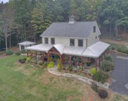 589 Timber Ridge  Rd, Glade Hill image
