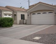 2471 E Aloe Place, Chandler image