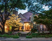5819 Flintshire Lane, Dallas image