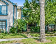 2985 Lowell Court, Casselberry image