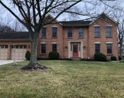 6909 Rushwood  Court, West Chester image