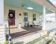 5 HIGHLAND AVE, Montville Twp. image
