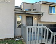 1412 Territory Trail, Colorado Springs image