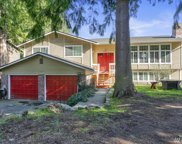 4710 Picnic Point Rd, Edmonds image