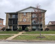 8157 168Th Place Unit 2W, Tinley Park image
