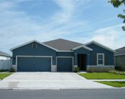 1771 Ranger Highlands Road, Kissimmee image