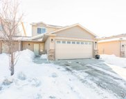 821 E 73rd St, Sioux Falls image