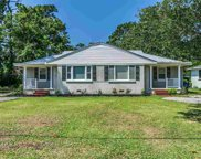 509 30th Ave. N, Myrtle Beach image