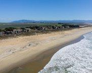 274 Monterey Dunes Way, Moss Landing image