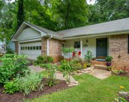 541 Rye House Court, Lawrenceville image