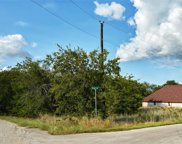 8025 Marci, Fort Worth image