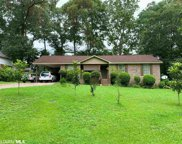 22212 Hill-n-dale Dr, Silverhill image