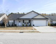 605 Barn Swallow Drive, Simpsonville image