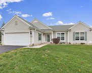 12290 Russet Lane, Huntley image